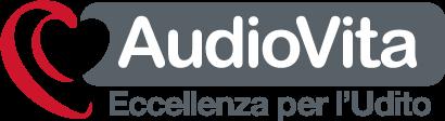 Perdita Uditiva: Affrontala con i Dispositivi Acustici Audiovita