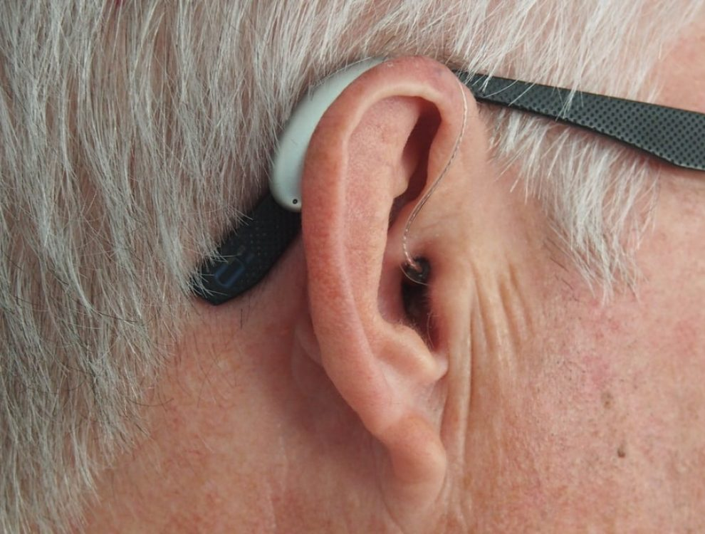 apparecchio-acustico